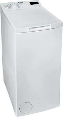 Стиральная машина Hotpoint-Ariston WMTF 701 H CIS урна such as cis 240l 100l