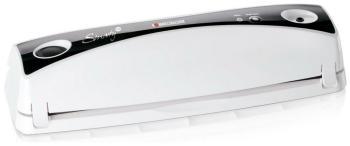Вакуумный упаковщик Rommelsbacher VAC 155