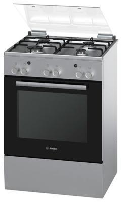 Газовая плита Bosch HGA 323150 R bosch hga 23w125 r