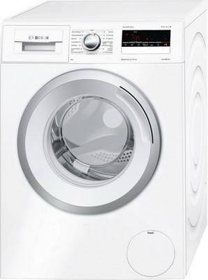 Стиральная машина Bosch WAN 28290 OE стиральная машина bosch wan 2416 soe