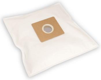 Набор пылесборников Filtero PHI 03 (4) Extra filtero phi 02 экстра мешок пылесборник для philips 2 шт