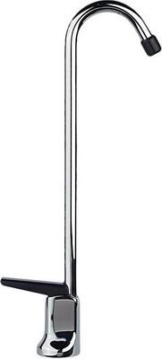 цена на Кухонный смеситель Kuppersberg PURA KG 2612 CHROME (7198)