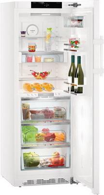 Однокамерный холодильник Liebherr KB 3750 холодильник liebherr kb 4310