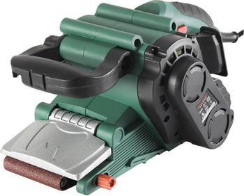 Ленточная шлифовальная машина Hammer LSM 800 B 165-004