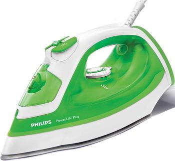 Утюг Philips GC 2980/70 PowerLife Plus утюг philips gc 2988 80 powerlife plus