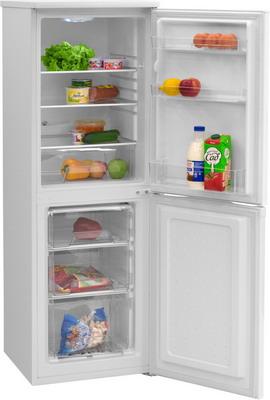 Двухкамерный холодильник Норд DR 180 гиславед норд фрост 3 б у