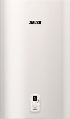 Водонагреватель накопительный Zanussi ZWH/S 50 Splendore XP водонагреватель zanussi zwh s 30 splendore xp