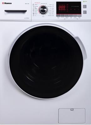 Стиральная машина Hansa WHC 1238 стиральная машина hansa whb 1238