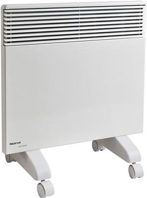 Конвектор Noirot SPOT E-3 PLUS 1000 W электропанель noirot spot e3 plus 1500w вилка ножки