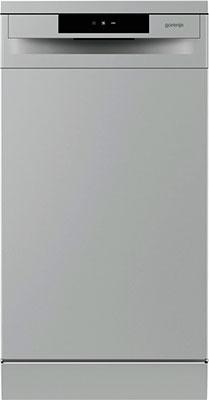 Посудомоечная машина Gorenje GS 52010 S
