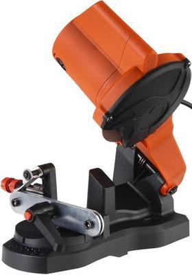 Точило электрическое Hammer SPL 150 эквалайзер spl passeq