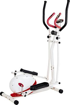 Тренажер для ног SPORT ELIT EL 0173-01 (магнитный) cкамья для пресса sport elit sb1239 01