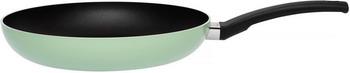 цена Сковорода Berghoff Eclipse 28см 2 3л (светло-зеленая) 3700125