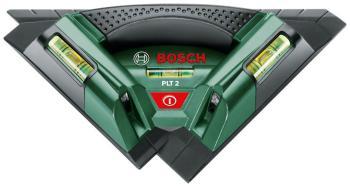 Уровень Bosch PLT 2 (0603664020) plt медицина