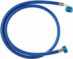 Шланг заливной Electrolux E2WII 150 A (9029793420) тачки 2 wii