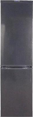 Двухкамерный холодильник DON R 299 G брелок g 367 r