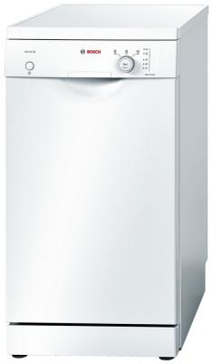 цены  Посудомоечная машина Bosch SPS 30 E 02 RU