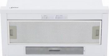 Встраиваемая вытяжка Kaiser EA 641 N W цена