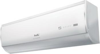 Сплит-система Ballu BSLI-18 H N1 DC inverter ballu bci fm in 12h n1