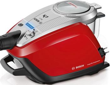 Пылесос Bosch BGS 5ZOO RU fsd wg 2015 bgs 1102