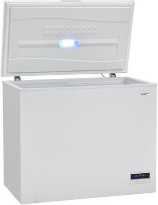 Морозильный ларь Норд SF 250 GD морозильник nord sf 300 gd