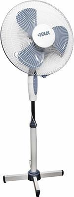 Вентилятор Dux