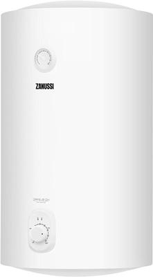 Водонагреватель накопительный Zanussi ZWH/S 100 Orfeus DH водонагреватель накопительный zanussi zwh s 30 smalto