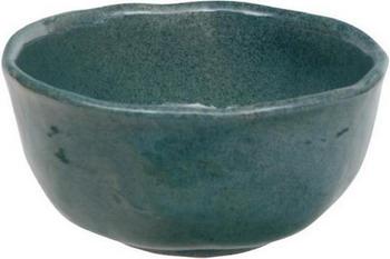 Чаша TOKYO DESIGN AZUR комплект из 3 шт 14623