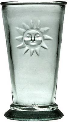 Стакан SAN MIGUEL SOL комплект из 6 шт 2097