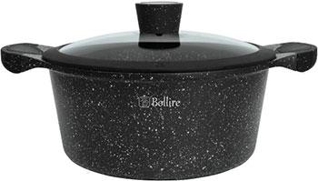 Кастрюля Bollire BR-1102  2 4л  MILANO valvoline durablend 10w40 4л