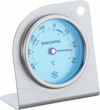 Термометр Tescoma GRADIUS 636156 трусики 4 или 8 штук quelle petite fleur 636156