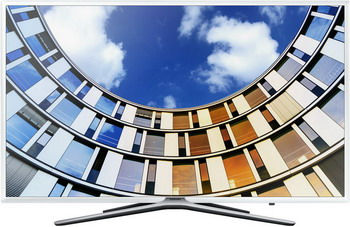 LED телевизор Samsung UE-43 M 5513 AUXRU led телевизор samsung ue75mu8000