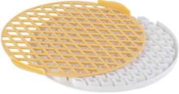 Форма для нарезания сетки из теста Tescoma DELICIA 30см 630898 hope iiрепродукции климта 30 x 30см