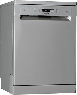 Посудомоечная машина Hotpoint-Ariston HFO 3C 23 WF X посудомоечная машина hotpoint ariston hfo 3c23wf