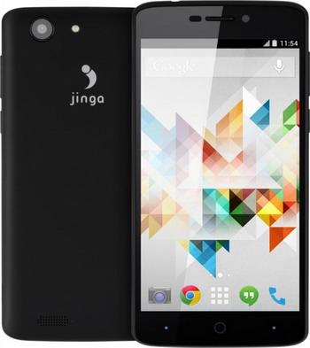Мобильный телефон Jinga