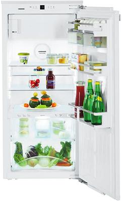 Встраиваемый однокамерный холодильник Liebherr IKBP 2364-20 встраиваемый холодильник liebherr ikp 2364