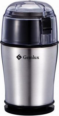 Кофемолка Gemlux GL-CG 100 кофемолка gemlux gl cg150
