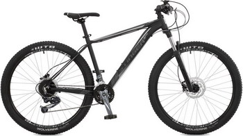 Велосипед Stinger 27.5'' Genesis HD 16'' черный 27 AHD.GENESHD.16 BK7 genesis sebastiao salgado 16 posters