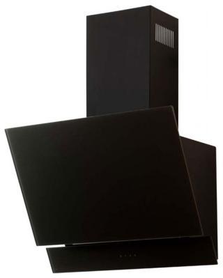 Вытяжка со стеклом Cata DIO 600 GBK