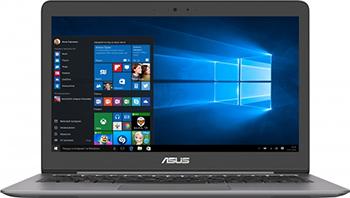 Ноутбук ASUS ZenBook UX 310 UF-FC 031 T (90 NB0HY1-M 00570) zenbook