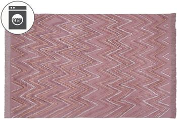все цены на Ковер Lorena Canals Земной каньон розовый 170*240 C-EARTH-CANR онлайн