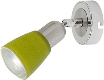 Бра DeMarkt Мона 504021101 1*40 W Е14 220 V ollin professional пилка бумеранг для ногтей 100 100