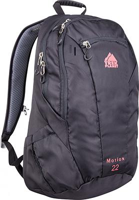 Рюкзак спортивный TREK PLANET Motion 22 70521 рюкзак trek planet move 45 blue 70554