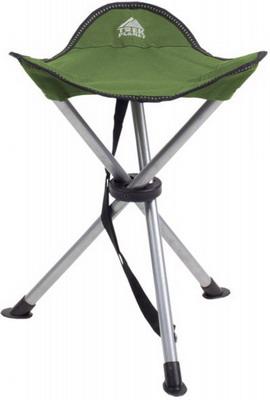 Складной стул TREK PLANET TREKKER 70636 стул trek planet fc 96801 comfort складной green