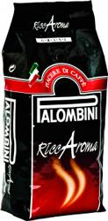 Кофе зерновой Palombini RiccAroma (1kg) кофе в зернах palombini gran bar 1 кг