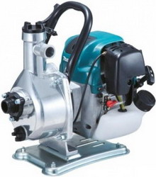 Насос Makita EW 1060 HX банкетка для пианино ultimate js lb100