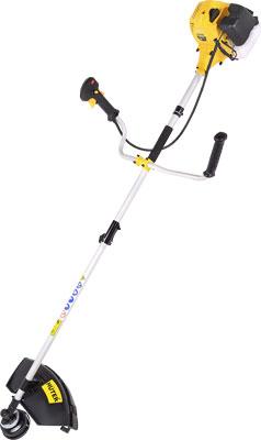 Триммер Huter GGT-1000 S