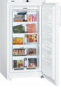 Морозильник Liebherr GN 2613 морозильник liebherr gt 4232