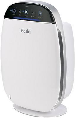 Воздухоочиститель Ballu AP-155 ballu ap 420f5