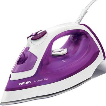 Утюг Philips GC 2982/30 PowerLife Plus утюг philips gc 2988 80 powerlife plus